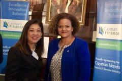 Cayman Finance Forum