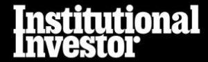 Insttutional Investor logo